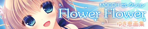 flowerflower.jpg