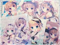 mimike38_photo1.jpg